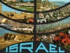 israel-multiview, from chatte noire