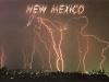 new-mexico-thunder-from-samquito