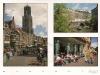 nl-624308