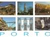 porto-from-nenette