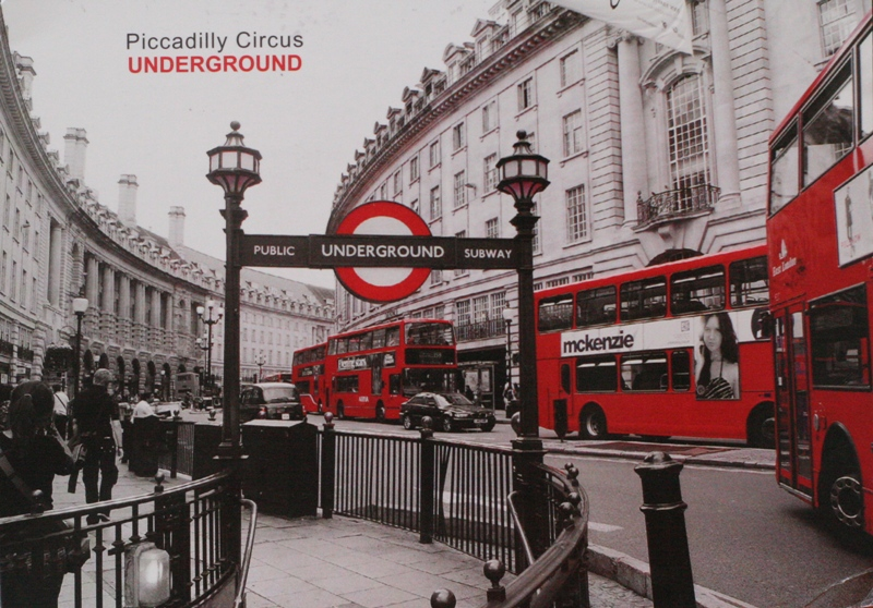 alphabet-tag-piccadilly-circus-underground-from-manxious-finl