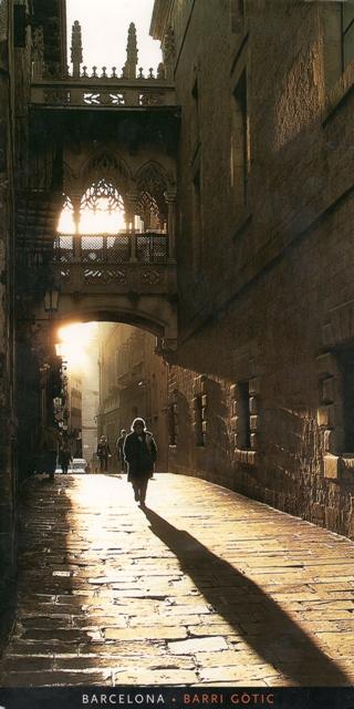 barcelona-barri-gotic