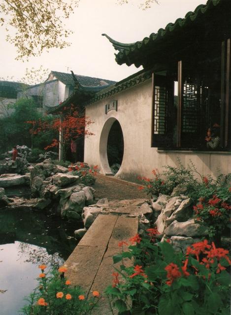 china-swap-2
