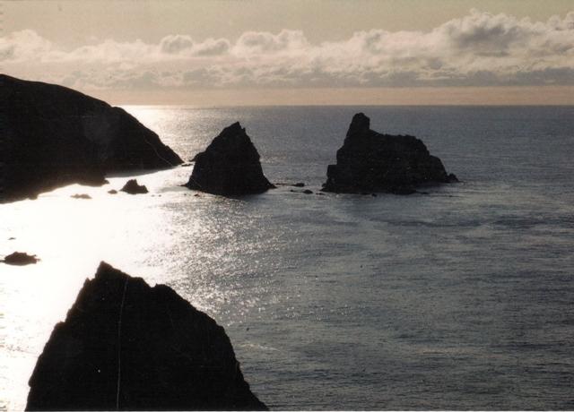 de-636991-fair-island-scotland