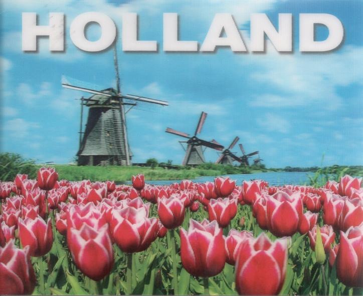 nl-395880