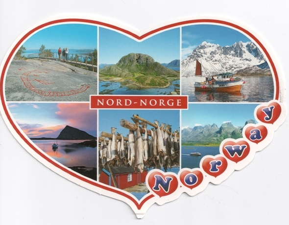 north-norway