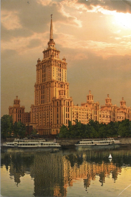 radisson-royal-hotel-in-moscow