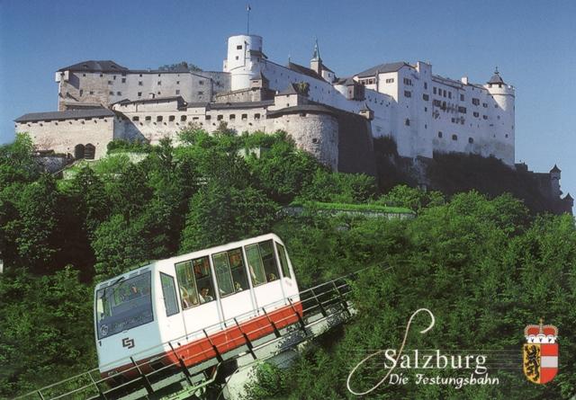 salzburg-austria, from Linzerin