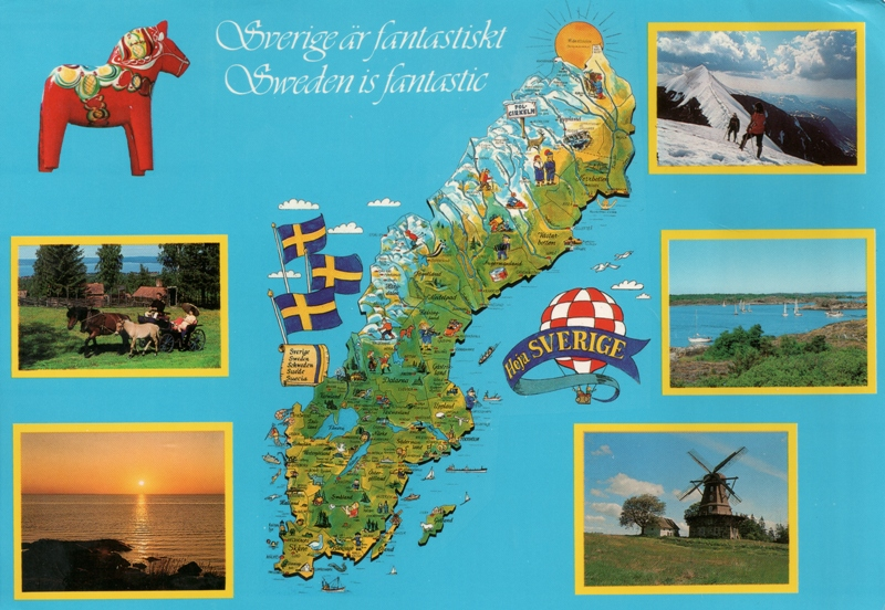 sweden-map-card