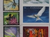 canadian-stamps