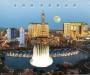 Las Vegas from Savich and Lemz.