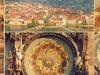 Golden multiview from Pyatachok