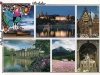poland1-multiview-of-towns