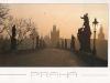 prague-from-sg