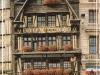 rouen-normandie-de-lotty, from Belgium
