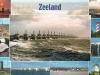 zeeland-holland