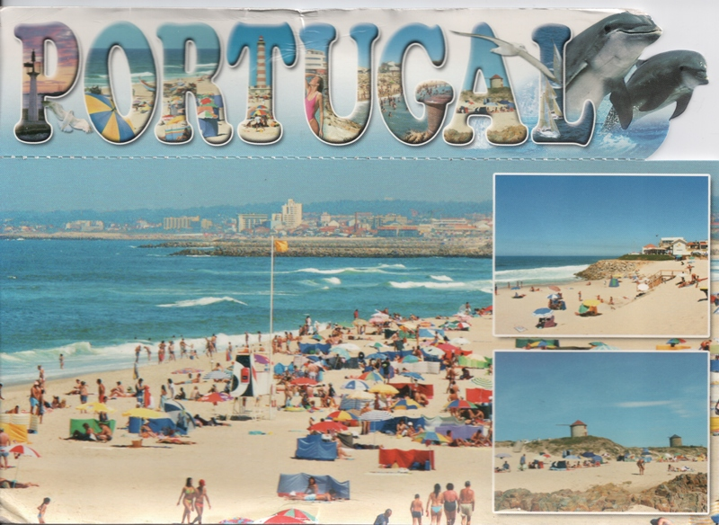 unusual-portugal
