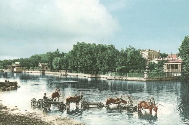 vintage-ekaterinburg