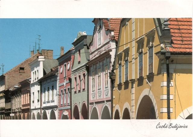cz-79008-czech-street