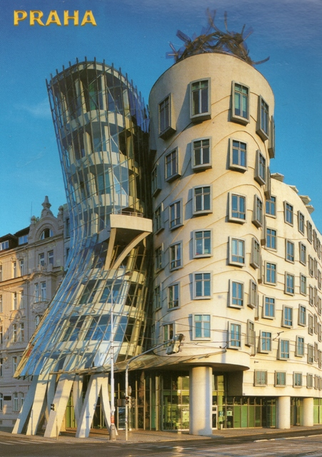 dancing-building-in-prague-from-marsha