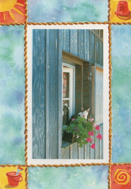 finnish-window-from-saara