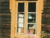 finnish-window-from-tiitinen