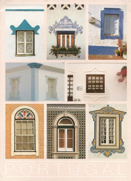 windows-of-portugal-from-isacle