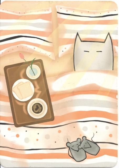kotovasiya-coffee-card
