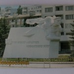 Matros-s-granatoi-150x150