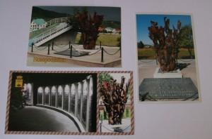 Novorossiysk-Explosion-monument-300x198