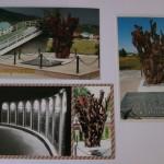 Novorossiysk-Explosion-monument1-150x150