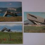 Novorossiysk-monumental-group-Malaya-Zemlya-150x150