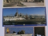 Line-of-Defence-cruiser-Kutuzov-and-the-wrecked-fleet